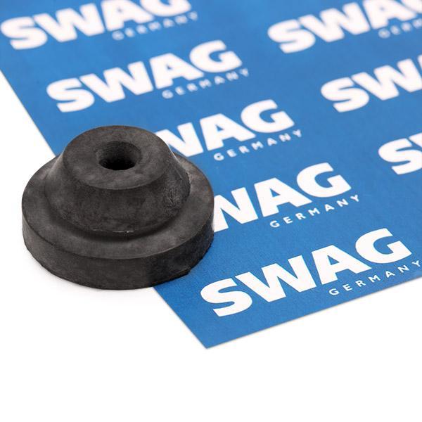 SWAG | Anschlagpuffer, Luftfilter 30 94 7277