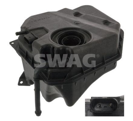 SWAG | Ausgleichsbehälter, Kühlmittel 30 94 9015