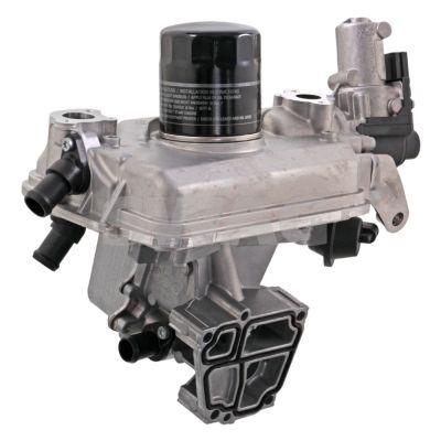 30 94 9847 SWAG mit Filter, mit Ölkühler AGR-Modul 30 94 9847 günstig kaufen