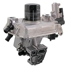 30 94 9847 SWAG AGR-Modul 30 94 9847 günstig kaufen