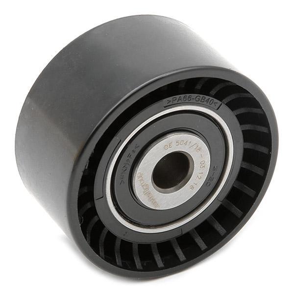 Pompa acqua + Kit cinghie dentate 30-0938-1 di METELLI