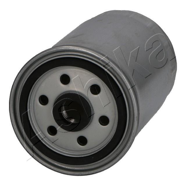 Original IVECO Spritfilter 30-0L-L08
