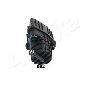 30-0R-R04 ASHIKA Kraftstofffilter 30-0R-R04 günstig kaufen