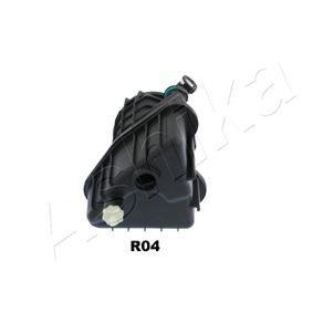 300RR04 Leitungsfilter ASHIKA 30-0R-R04 - Große Auswahl - stark reduziert
