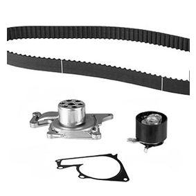 buy mercedes-benz e-class saloon (w211) water pump & timing belt