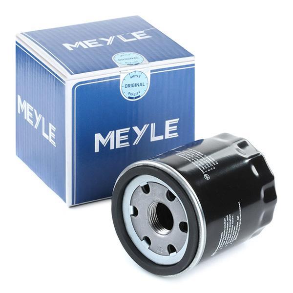 MEYLE | Ölfilter 30-14 322 0000