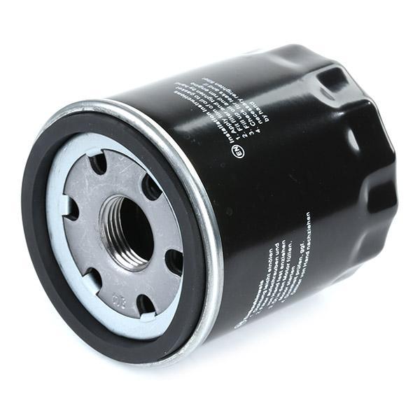 30143220000 Motorölfilter MEYLE 30-14 322 0000 - Große Auswahl - stark reduziert