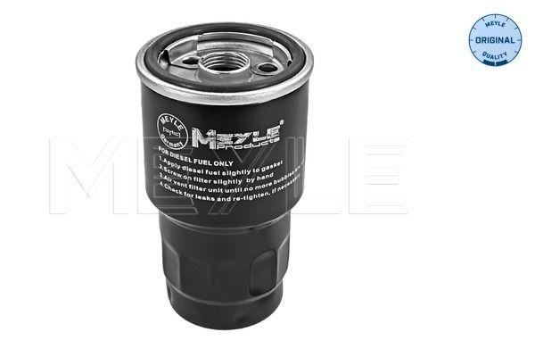 OE Original Dieselfilter 30-14 323 0002 MEYLE