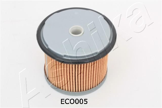 Original CITROËN Palivový filtr 30-ECO005