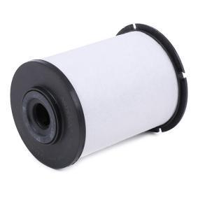 30-ECO082 Spritfilter ASHIKA - Markenprodukte billig
