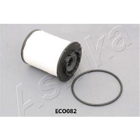 30-ECO082 diesel filter ASHIKA in Original Qualität