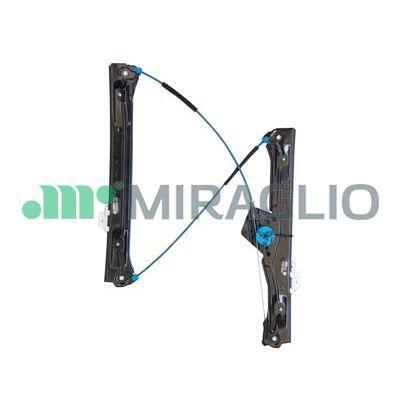 BMW X1 MIRAGLIO Mécanisme leve-vitre 30/2035