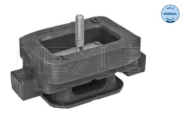 Original NISSAN Getriebehalter 300 221 1143