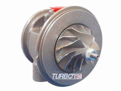 300-00008-500 TURBORAIL Rumpfgruppe Turbolader - online kaufen