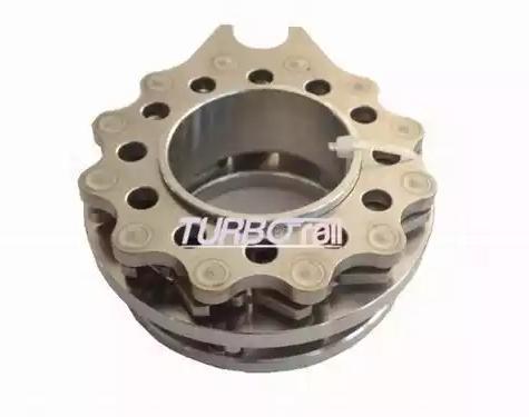 TURBORAIL | Montagesatz, Lader 300-00548-600