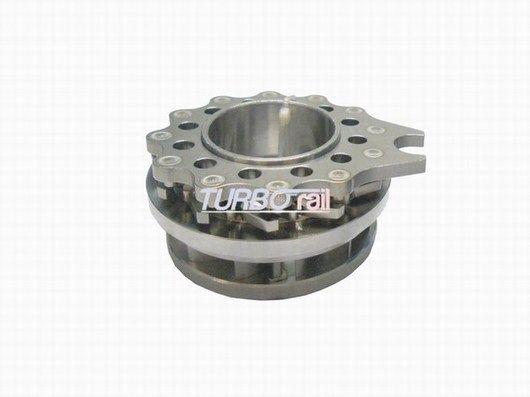 30000548600 Montagesatz, Lader TURBORAIL 300-00548-600 - Große Auswahl - stark reduziert