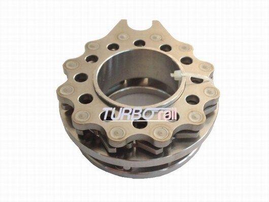 300-00548-600 Montagesatz, Lader TURBORAIL - Markenprodukte billig
