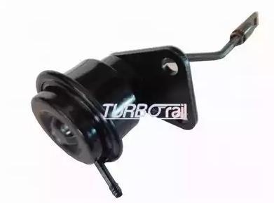 Ladedruckregelventil TURBORAIL 300-01003-700