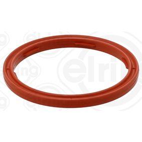 301.540 Dichtring, Motorölstandsensor ELRING - Markenprodukte billig