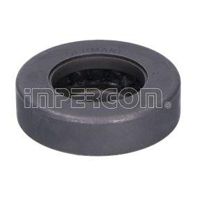 Įsigyti ir pakeisti frikcinis guolis, pakabos statramsčio atramos montavimas ORIGINAL IMPERIUM 30228/1