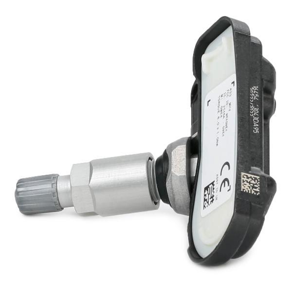 3033 Radsensor, Reifendruck-Kontrollsystem SCHRADER - Markenprodukte billig
