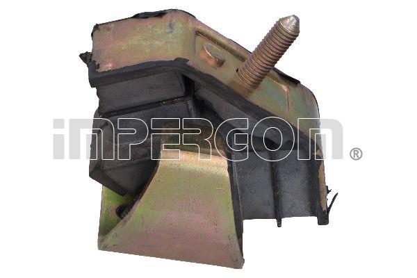 ORIGINAL IMPERIUM: Original Getriebehalter 30347 ()