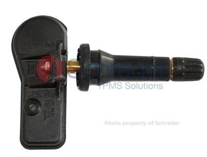 3041 Radsensor, Reifendruck-Kontrollsystem SCHRADER Erfahrung