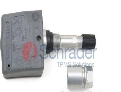 3042 Radsensor, Reifendruck-Kontrollsystem SCHRADER - Markenprodukte billig