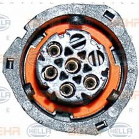 8MV376731481 Lüfter, Motorkühlung HELLA online kaufen