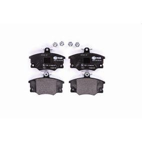 8MV 376 732-101 HELLA BEHR HELLA SERVICE *** PREMIUM LINE *** Kupplung, Kühlerlüfter 8MV 376 732-101 günstig kaufen