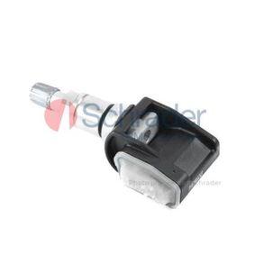 3057 SCHRADER mit Ventilen, mit Nut Radsensor, Reifendruck-Kontrollsystem 3057 günstig kaufen