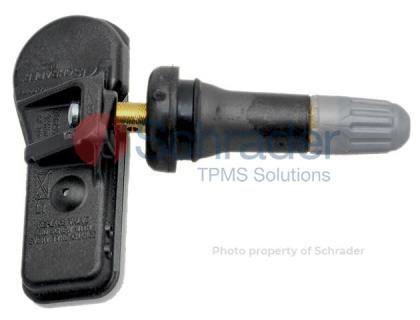 3059 SCHRADER mit Schraube, mit Ventilen Radsensor, Reifendruck-Kontrollsystem 3059 günstig kaufen