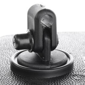 8SB 003 609-061 Utv.spegel HELLA - Billiga märkesvaror