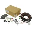 307502300183 WESTFALIA Electric Kit, towbar - buy online