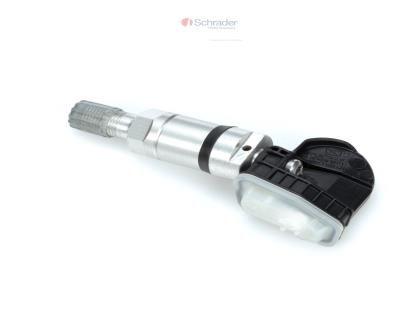 Reifendruckkontrollsystem 3077 Ford FOCUS 2000