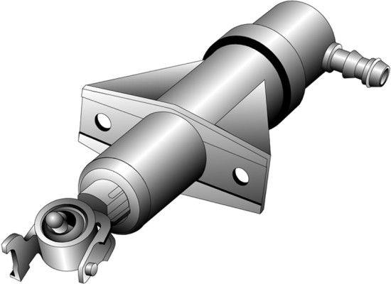 Wischblatt, Scheinwerferreinigung 8WT 008 549-601 rund um die Uhr online kaufen