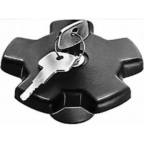 089727 HELLA mit Schloss, mit Schlüssel, ohne Halteband Innendurchmesser: 34mm Verschluss, Kraftstoffbehälter 8XY 004 727-011 günstig kaufen