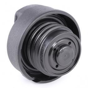 8XY 004 729-101 Verschluss, Kraftstoffbehälter HELLA - Markenprodukte billig