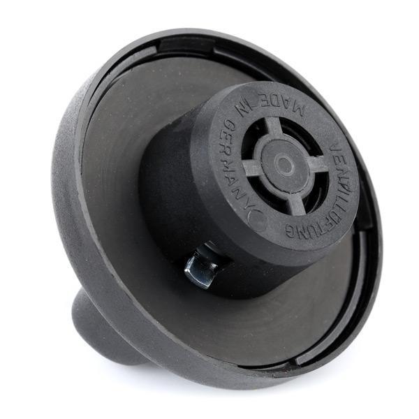 8XY 007 021-001 Tankdeckel Verschluss HELLA - Markenprodukte billig