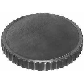 HELLA Sealing Cap, fuel tank 8XY 007 023-001 - buy at a 26% discount