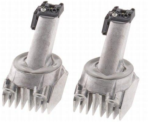 Buy original Electrics HELLA 9DW 177 229-001