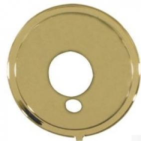 HELLA Riflettore, Proiettore rotante 9DX 859 560-001 acquisti con uno sconto del 29%