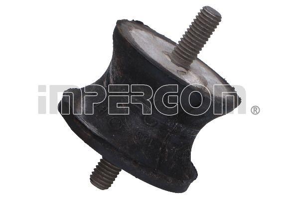 30872 Lagerung, Schaltgetriebe ORIGINAL IMPERIUM Erfahrung