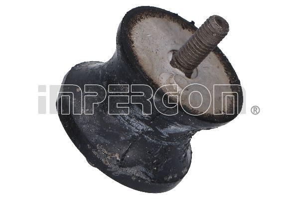 Original NISSAN Getriebehalter 30877