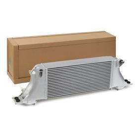 30928 NRF Aluminium Ladeluftkühler 30928 günstig kaufen