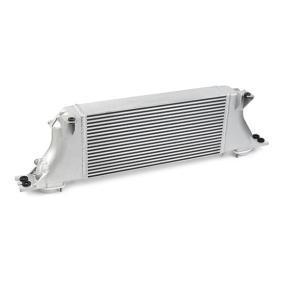30928 Ladeluftkühler NRF - Markenprodukte billig