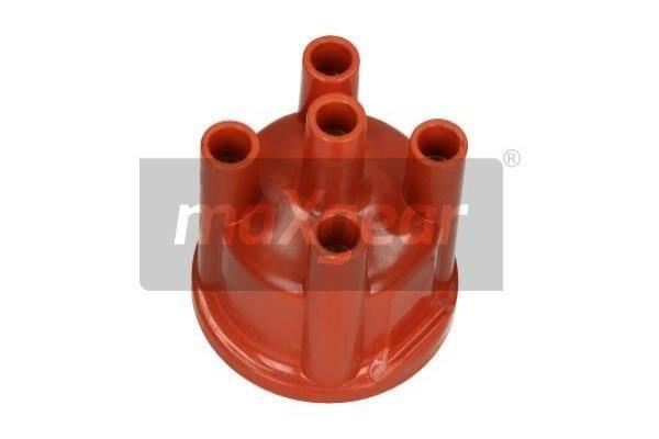 Gloeibougie & ontstekingssysteem 31-0011 met een uitzonderlijke MAXGEAR prijs-prestatieverhouding