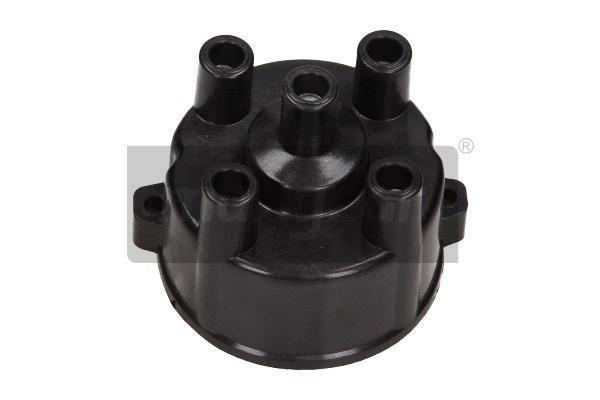 MAXGEAR: Original Zündverteilerkappe 31-0212 (PP (Polypropylen))