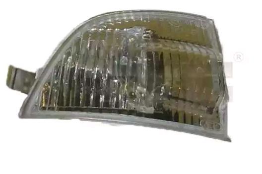Original Sidolampa 310-0077-3 Ford