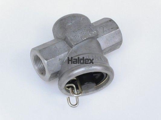 310005011 HALDEX Luftfilter billiger online kaufen